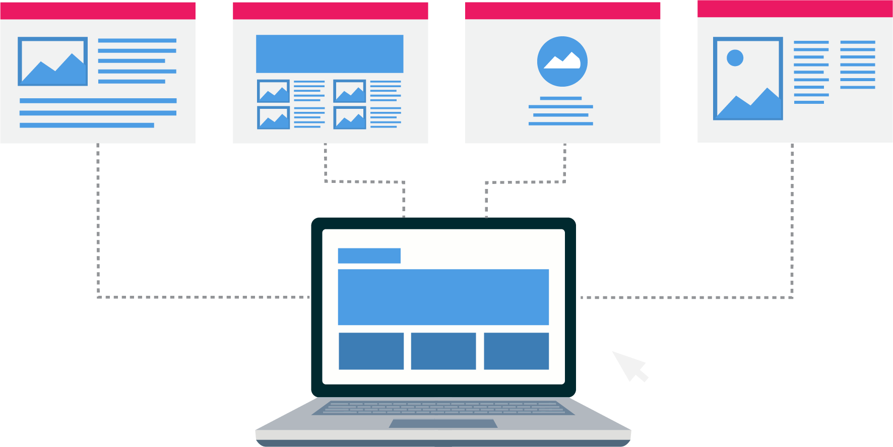 Conscia Corporation - Headless Content and Experience Management